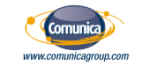 comunica group y serban biometrics
