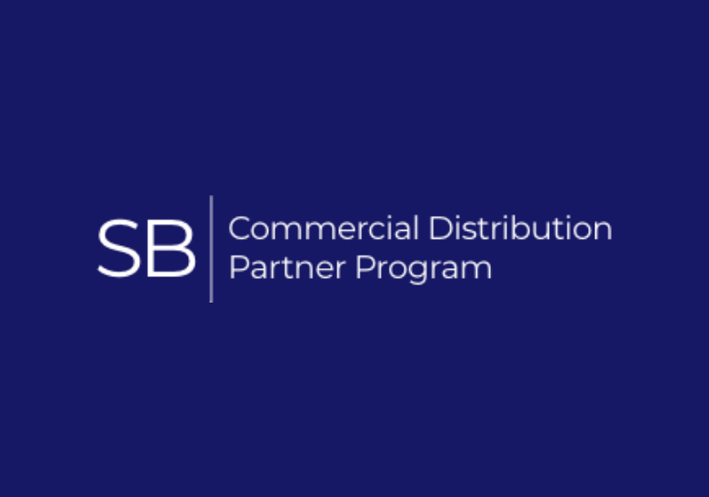serban-biometrics-sb-cd-partners-program – 5